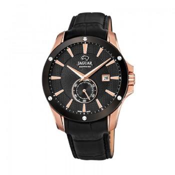 Reloj Jaguar J882/1