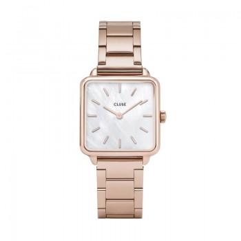 Reloj Cluse CL60027S
