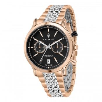 Reloj Maserati Epoca R8853100021