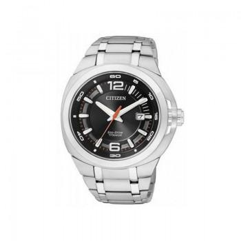 Reloj Citizen BM0980-51E