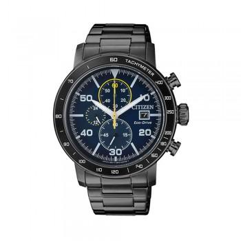Reloj Citizen CA0645-82L