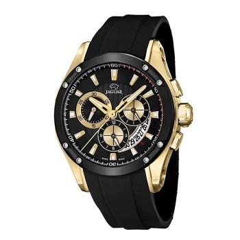 Reloj Jaguar Chrono Special Edition 2020 J691/2